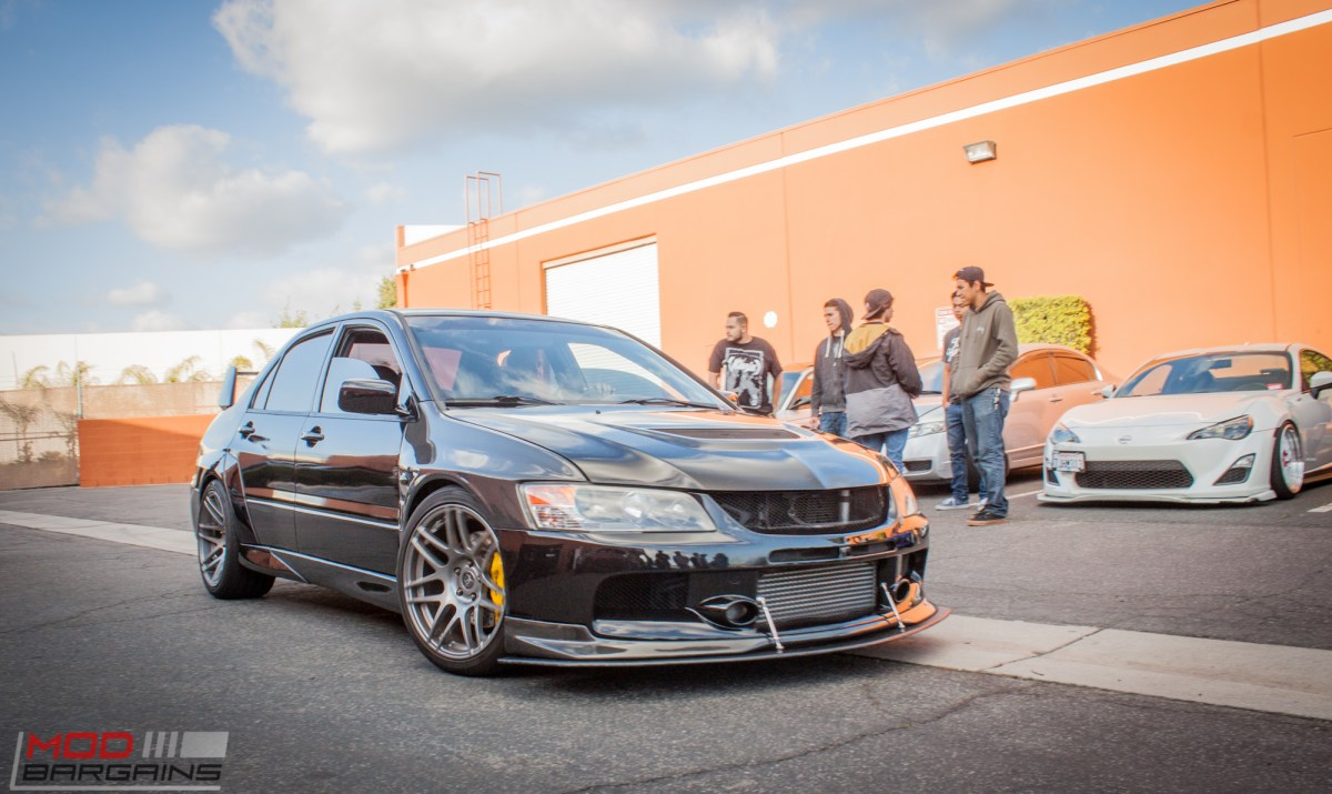 Justin Evo 9 Forgestar F14 CF Widebody (12)