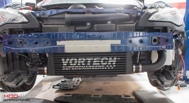 Scion_FR-S_Vortech_Supercharged_AG_M359 (13)