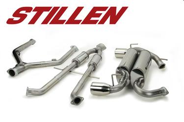 Stillen_Exhaust_System_370Z