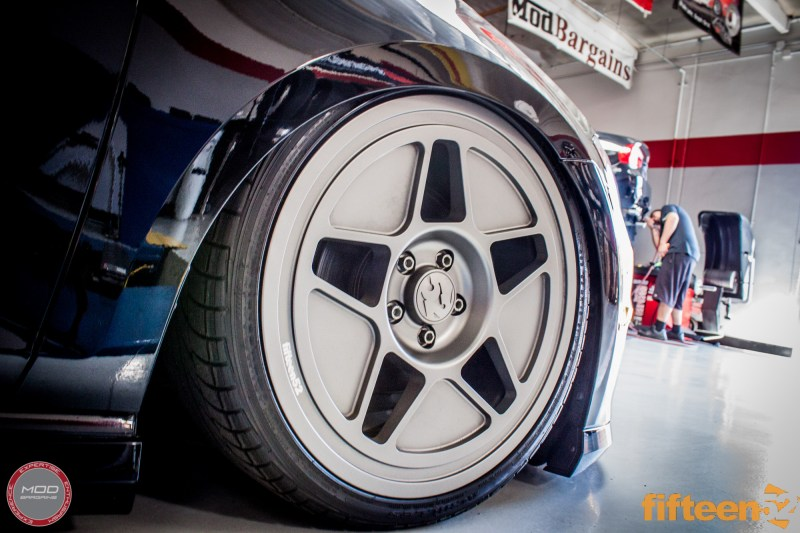 VW_Golf_Sportwagen_Fifteen52_Tarmac_R43_Airlift (15)