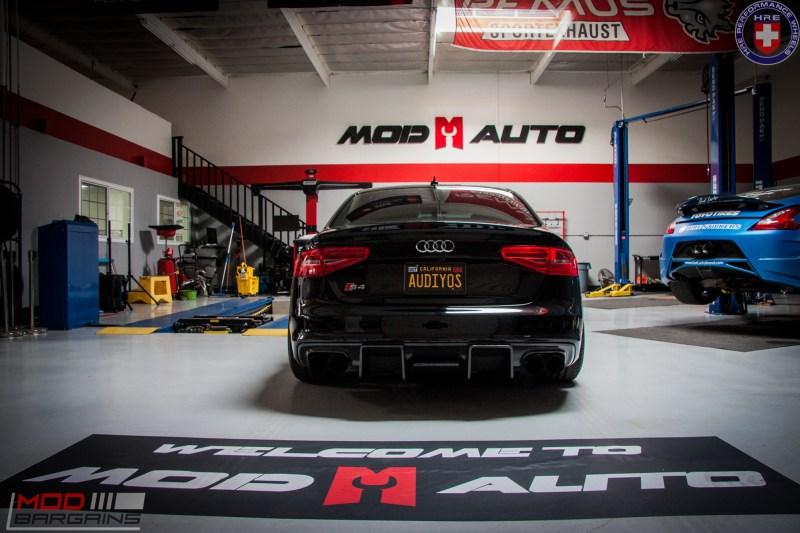 Audi_B85_S4_AudiYos_AWE_HRE_Enlaes_AP_Racing_BBK_Ernie-12