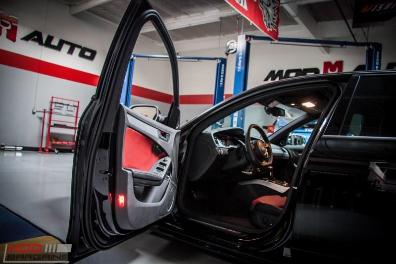 Audi_B85_S4_AudiYos_AWE_HRE_Enlaes_AP_Racing_BBK_Ernie-16