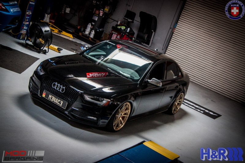 Audi_B85_S4_AudiYos_AWE_HRE_Enlaes_AP_Racing_BBK_Ernie-19