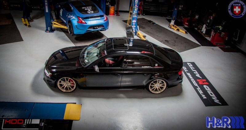 Audi_B85_S4_AudiYos_AWE_HRE_Enlaes_AP_Racing_BBK_Ernie-20