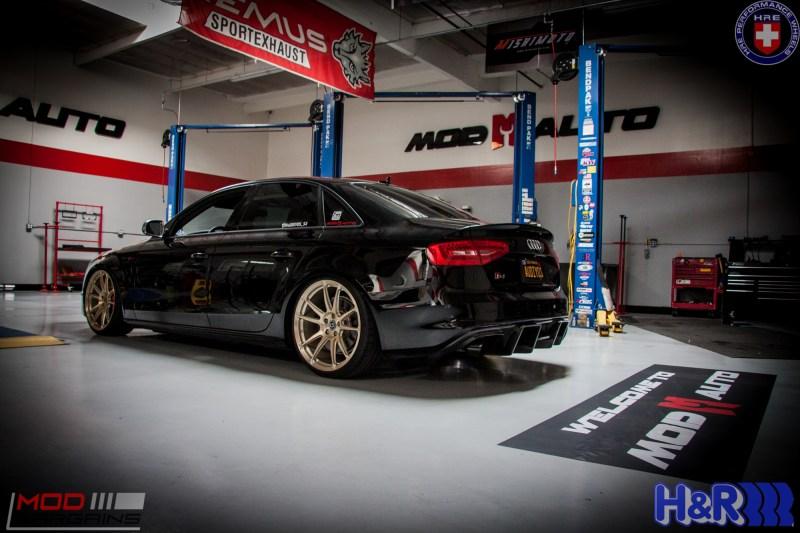 Audi_B85_S4_AudiYos_AWE_HRE_Enlaes_AP_Racing_BBK_Ernie-3