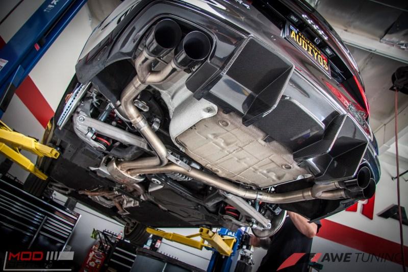 Audi_B85_S4_AudiYos_AWE_HRE_Enlaes_AP_Racing_BBK_Ernie-8-2