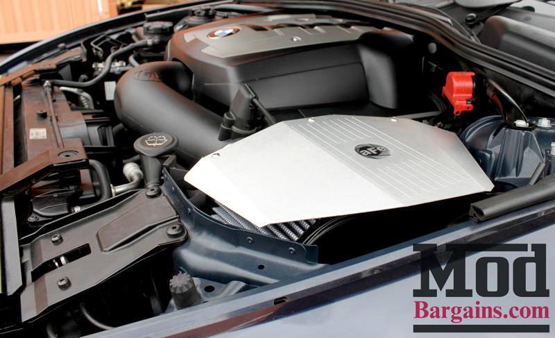 BMW-650i-E64-afe-intake-006