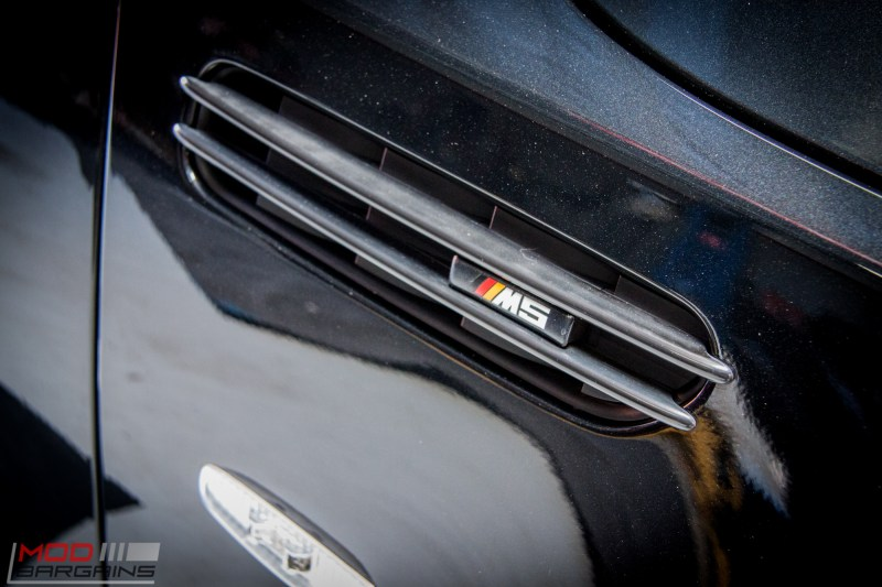 BMW_E60_M5_Forgestar_F14_Valli_Khan (36)