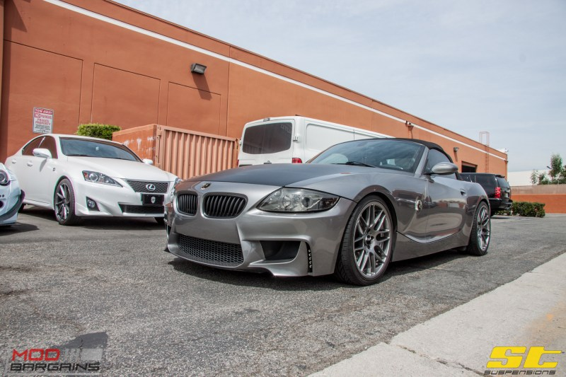 BMW_E89_Z4_ST_Suspension_Coilovers_Remus_Exhaust (40)