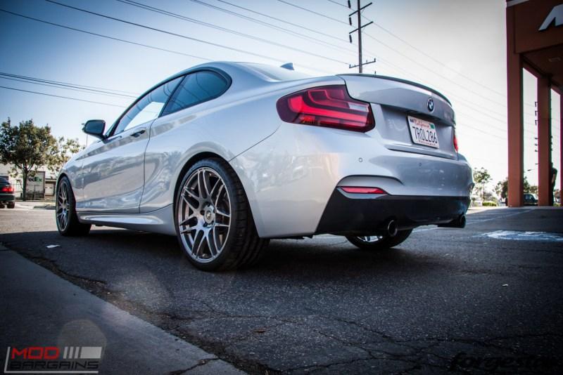 BMW_F22_m235i_Forgestar_F14 (8)