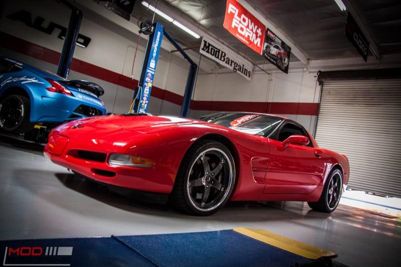 Chevrolet_C5_Corvette_Magnusson_SC_BobWallace_VETTE!-19