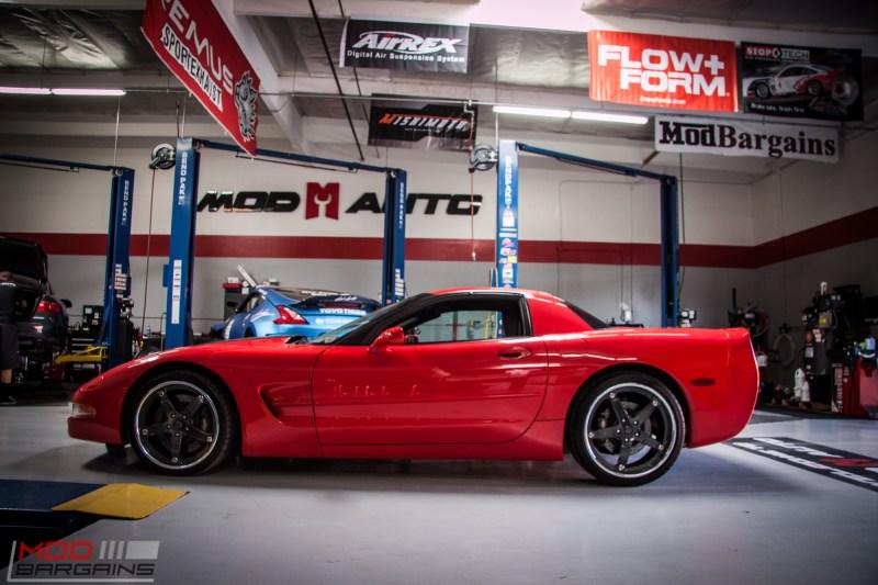 Chevrolet_C5_Corvette_Magnusson_SC_BobWallace_VETTE!-8