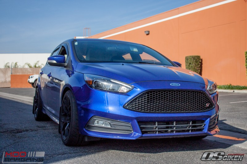 Ford_Focus_ST_OS_GIKEN_LSD_AUTOX_-3