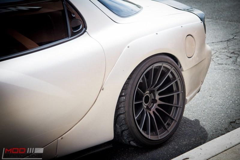 Mazda_FD_RX-7_Turbo_Widebody-28