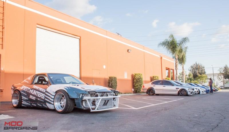 Nissan_S13_Hatch_Driftcar_Speedhunters (12)