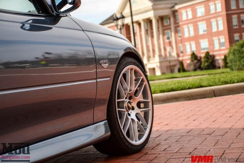 Pontiac_GTO_19x85_19x95_VMR_V703_LJDixon_elliottcust-3