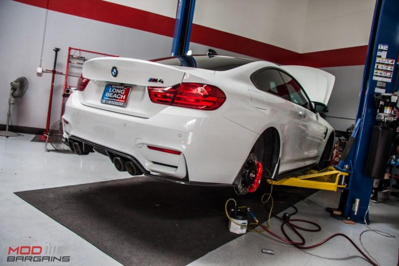 Alan_F82_BMW_M4_AP_Big_brake_Kit (5)