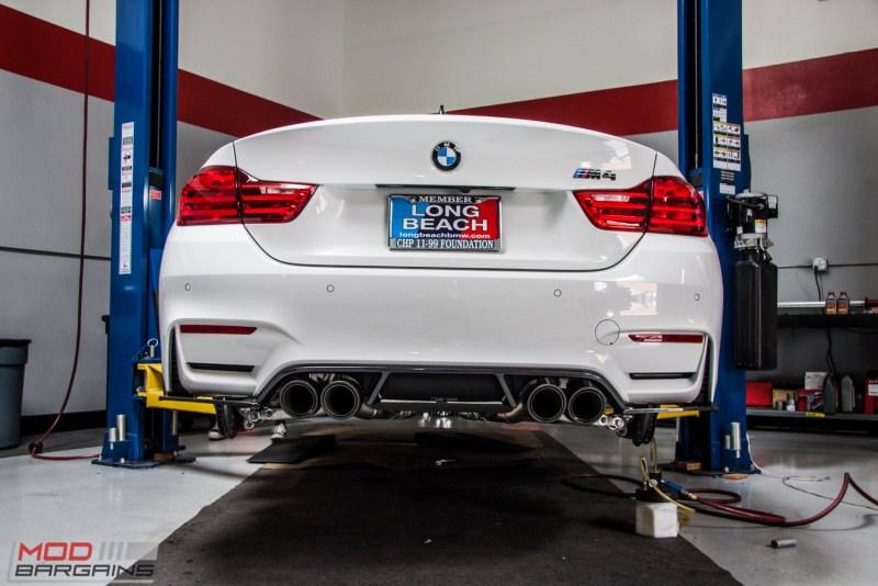 Alan_F82_BMW_M4_AP_Big_brake_Kit (6)