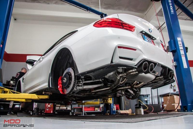 Alan_F82_BMW_M4_AP_Big_brake_Kit (8)