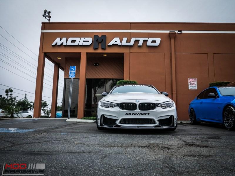 Alan_F82_BMW_M4_Finished (1)