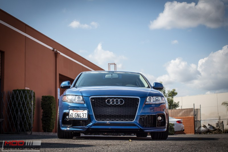 Audi_B8_A4_Winjet_Fogs_S4_Exh_HR_Springs 245-35-18 (1)