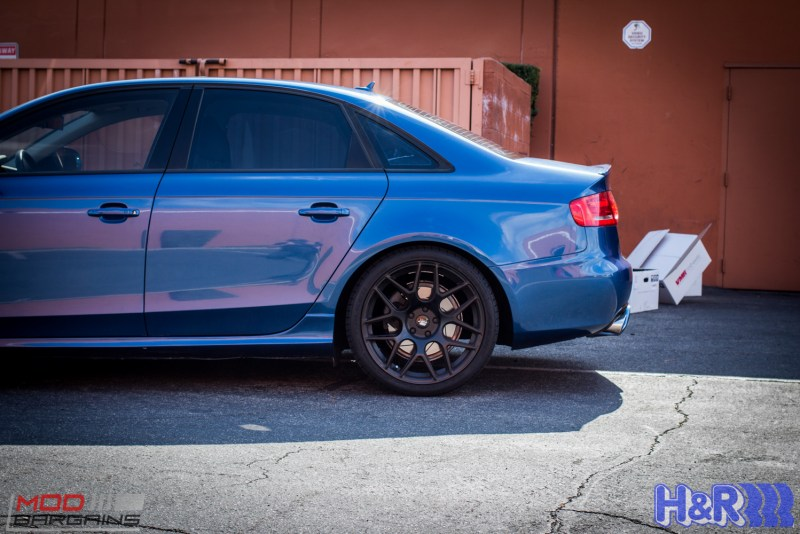 Audi_B8_A4_Winjet_Fogs_S4_Exh_HR_Springs 245-35-18 (20)