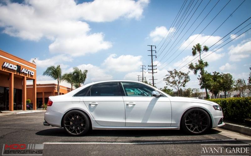 Audi_B8_S4_STASIS_exh_Avant_Garde_M590 (7)
