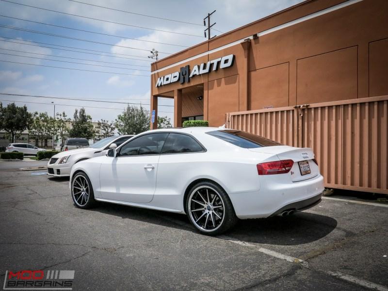 Audi_B8_S5_Rohana_RC10_BlackMachineFace (2)