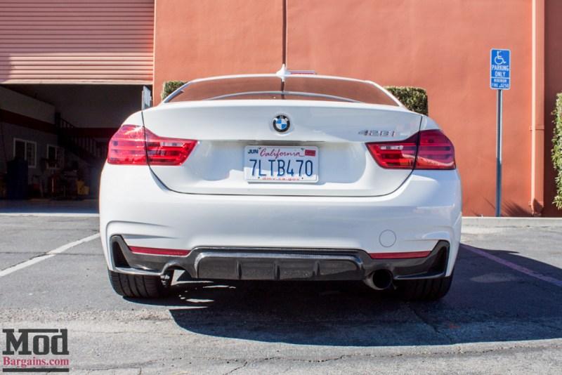 BMW_F32_428i_Rohana_RF2_MatteBlack_CFHood_Splitter_Skirts_Diff_11