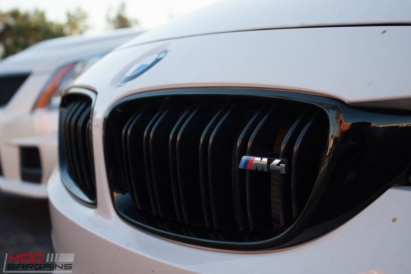 BMW_M4_Remus_Exhaust_White_Alan_maybe-37
