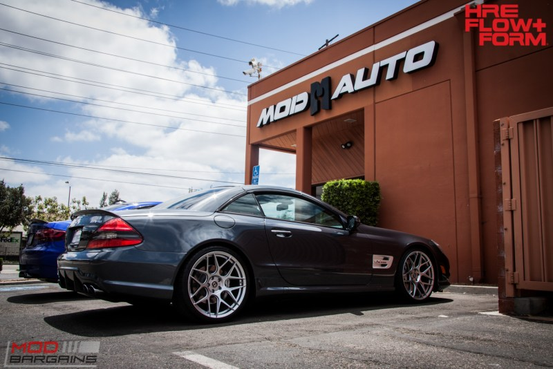 Mercedes_SL63_AMG_HRE_FF01_20in_Silver_Michelin (1) - Copy
