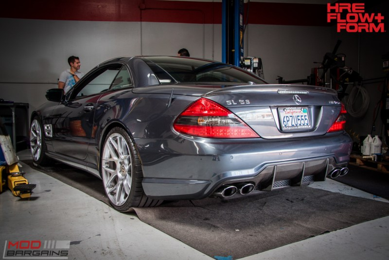 Mercedes_SL63_AMG_HRE_FF01_20in_Silver_Michelin (14)