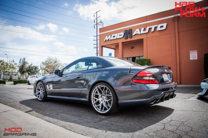 Mercedes_SL63_AMG_HRE_FF01_20in_Silver_Michelin (16)