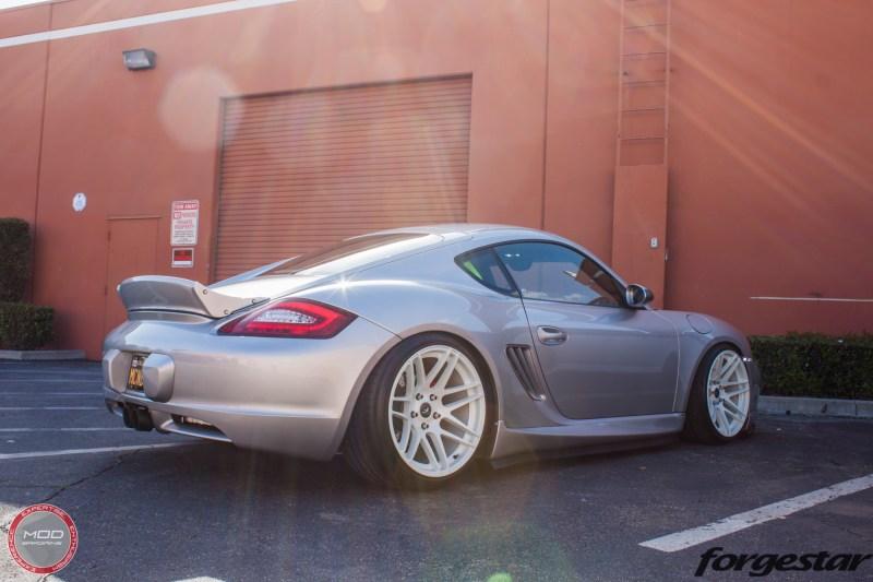 Porsche_987_Cayman_S_Forgestar_F14_CaymanGang_ipF (6)
