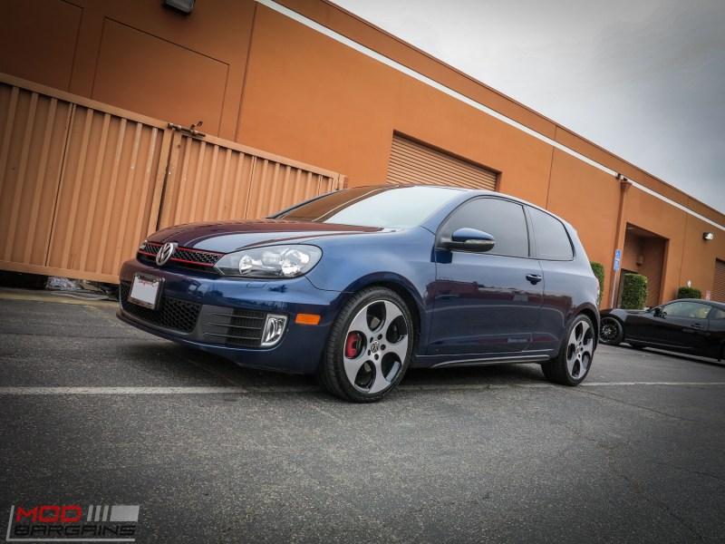 VW_Golf_GTI_Mk6_Remus_Exhaust_CenterExit (18)