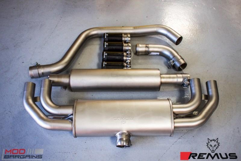 VW_Golf_GTI_Mk7_Remus_Quad_Exhaust_Blacktips (21)