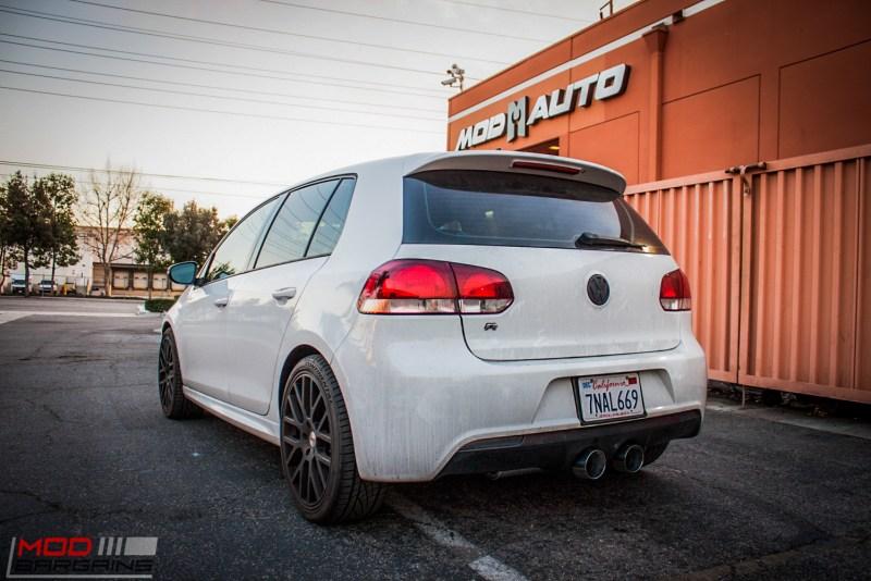 VW_Golf_MK_VI_SPM_Exhaust (11)