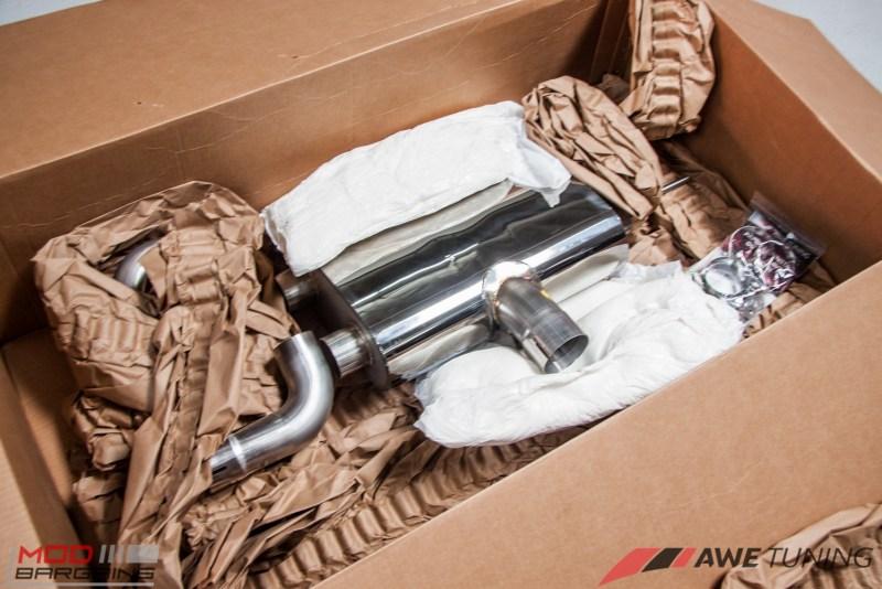 VW_Golf_R_MK7_HR_Forgestar_F14_AWE_Quad_Exhaust (48)