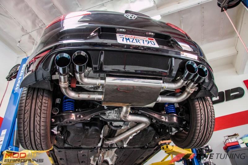 VW_Golf_R_Mk7_HR_Forgestar_F14_AWE_Quad_Exhaust (36)