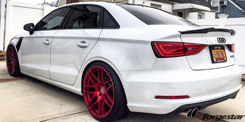 Audi_8V_A3_On_Forgestar_F14_Blood_Red_alancust_img003-2