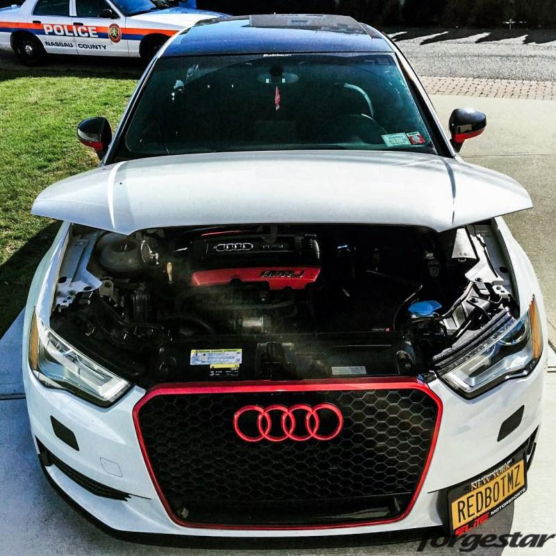 Audi_8V_A3_On_Forgestar_F14_Blood_Red_alancust_img007