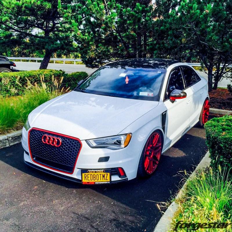 Audi_8V_A3_On_Forgestar_F14_Blood_Red_alancust_img008