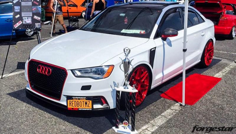 Audi_8V_A3_On_Forgestar_F14_Blood_Red_alancust_img011