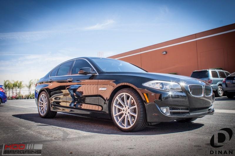 BMW_F10_528i_Dinan_Wheels_Remus_Quad (25)
