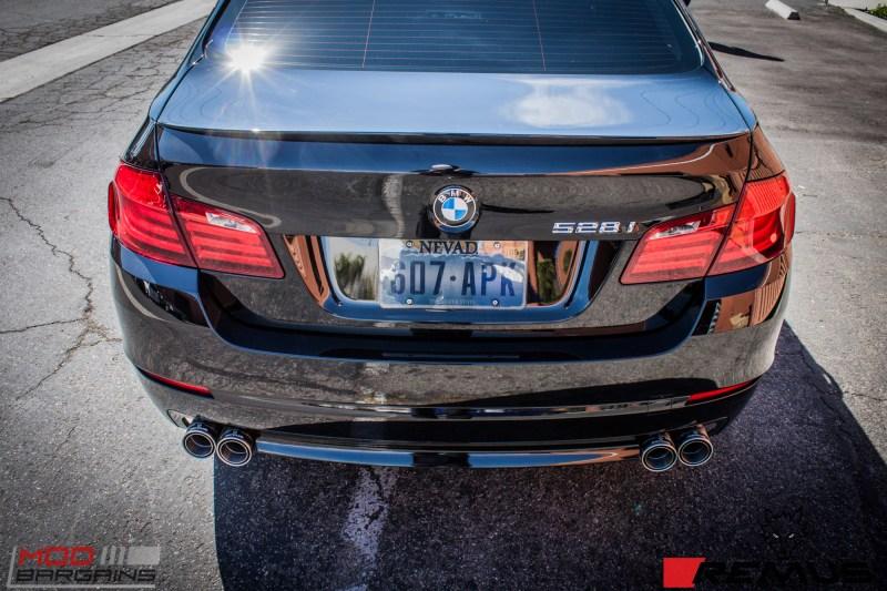 BMW_F10_528i_Dinan_Wheels_Remus_Quad (28)