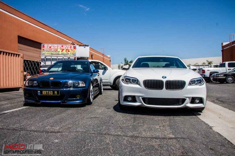 BMW_F10_535i_Remus_Forgestar_F14_SDC (10)