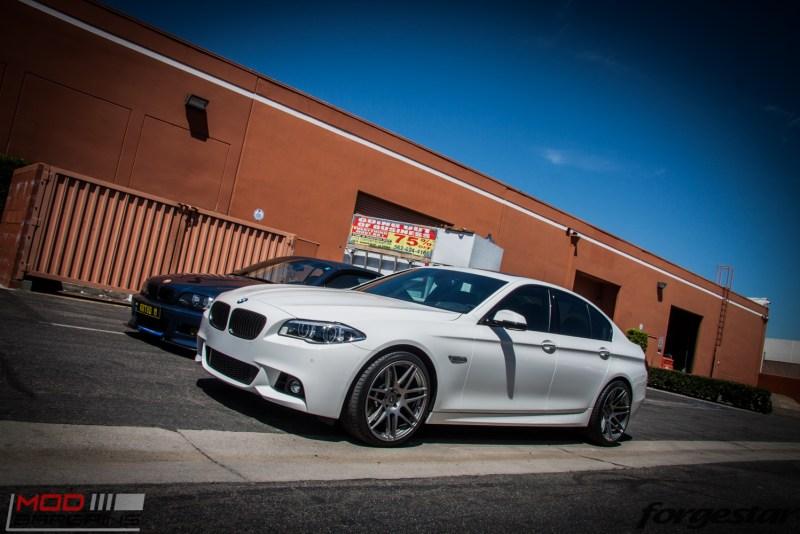 BMW_F10_535i_Remus_Forgestar_F14_SDC (13)