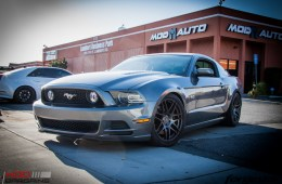 Ford_Mustang_S197_GT_Forgestar_F14 (5)