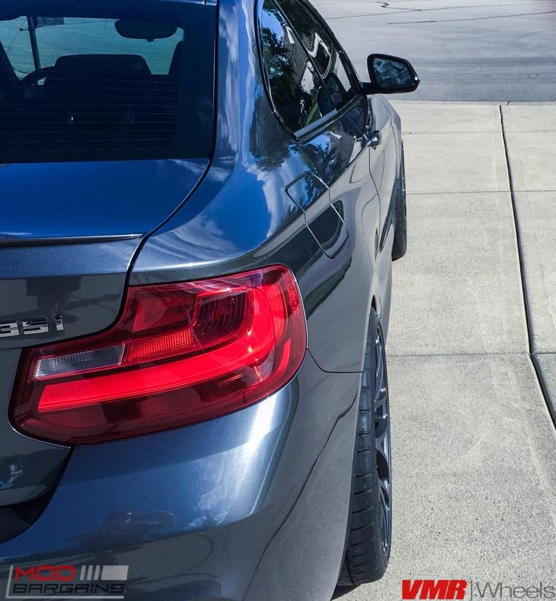 BMW_F22_M235i_xdrive_VMR_V710FF_19x85et35_19x95et45_img001