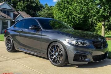 BMW_F22_M235i_xdrive_VMR_V710FF_19x85et35_19x95et45_img004